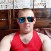 Митя, 29, г.Тюмень