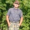 Павел, 28, г.Кокшетау