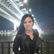 Татьяна 35 Ростов-на-Дону