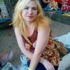 ЮЛИЯ, 33, г.Никополь