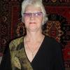 Валентина, 63, г.Магнитогорск