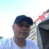 Александр, 31, г.Новосибирск