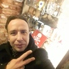Егор, 39, Харків