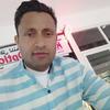 Sandeep, 25, г.Джакарта