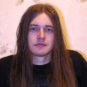 Яя, 25, г.Москва
