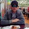 Дмитрий Абрамов, 33, г.Новосибирск