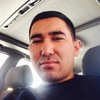 Самариддин, 22, г.Ташкент