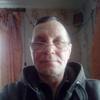 геннадий, 48, г.Могилев