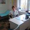 татьяна, 59, г.Неман