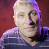 василий гаврилов, 47, г.Чишмы