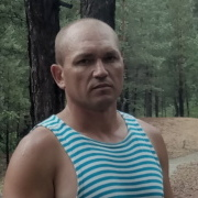Начать знакомство с пользователем сергей 39 лет (Дева) в Рузаевке