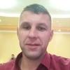 Имя, 33, г.Луганск