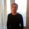Илья, 29, г.Кириши