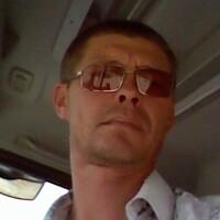 Руслан, 48 лет, Весы, Ставрополь