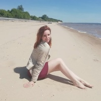 Татьяна, 31 год, Рак, Казань