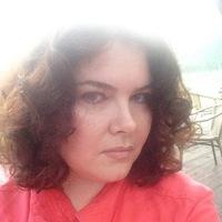 Ирина, 46 лет, Близнецы, Cascade Station