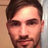 Jonik, 25 лет, Дева, Москва