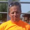 Aleksandr, 45, Oshmyany