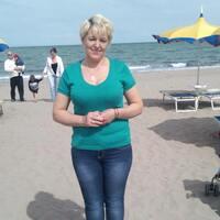 Galia, 22 года, Дева, Киев