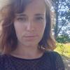 Вікторія, 21, г.Шаргород