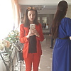 Irina, 27, Beloyarsky