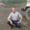 Andrey, 57, Verkhnyaya Tura