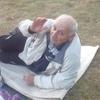 Валерий, 68, г.Юхнов