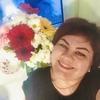 Елена, 33, г.Печора