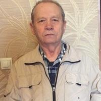 Алексей, 79 лет, Телец, Москва