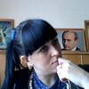 Елена, 38, г.Краснодар