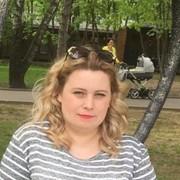 Елена 44 года (Скорпион) Раменское