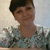 Лариса, 52, г.Фряново