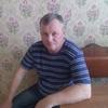 Иван, 48, г.Куса