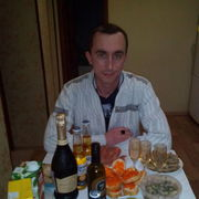 Александр 29 Кирсанов