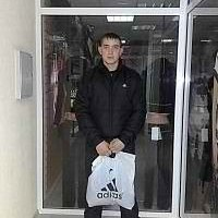 Ivan, 34 года, Козерог, Губкин