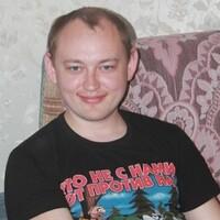 Сергей, 35 лет, Козерог, Колывань