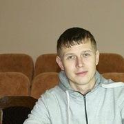 Сергей 31 Сенно