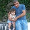 Nik, 33, г.Тбилиси