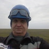 Сергей, 48, г.Малмыж