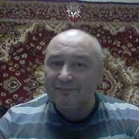 Sergey, 58 лет, Стрелец, Калининград