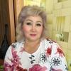 Роза, 53, г.Темиртау