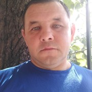 Сергей 38 Звенигово