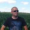 Николай, 44, г.Йошкар-Ола