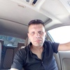 Алексей, 41, г.Актобе