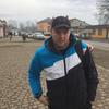 Sasha, 30, г.Стокгольм