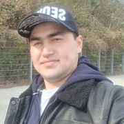 Батыр 30 Воронеж