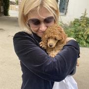 Zoya, 46 лет, Козерог