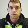 Антон, 35, г.Висагинас