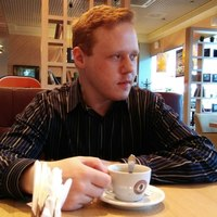 Дмитрий, 27 лет, Овен, Нижний Новгород