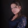 Екатерина, 37, г.Пушкино